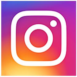 Instagram - Catherine Sauphar